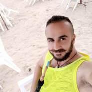 hmdaa247899's profile photo