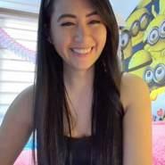 joanab285397's profile photo