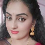 anithan924739's profile photo