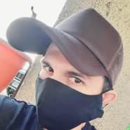 gerardov706647's profile photo