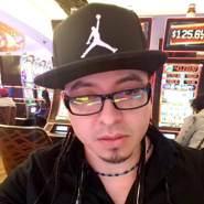 joseandrades's profile photo