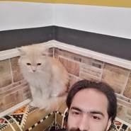 yazans891587's profile photo