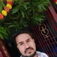 sivap63's profile photo