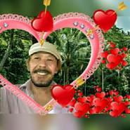 muhh781's profile photo