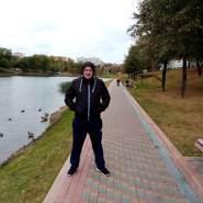 antons208200's profile photo