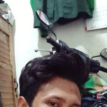 sigitr119237_Jawa Barat_Single_Male