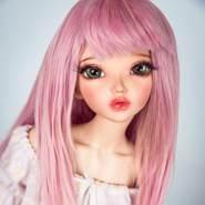 aaly515503's profile photo