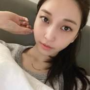 meif175's profile photo