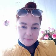 helena585141's profile photo