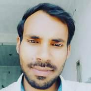 hasimh519548's profile photo