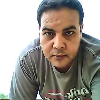 aamros848748_Al Jizah_Single_Male