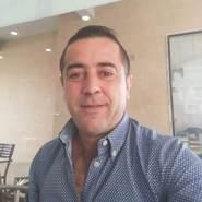 hugog137668's profile photo