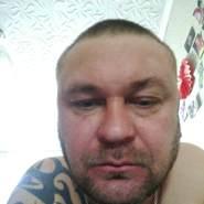 ivank875139's profile photo
