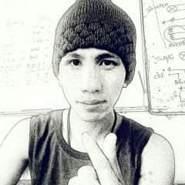 tuit521's profile photo