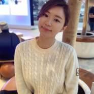 xial561's profile photo