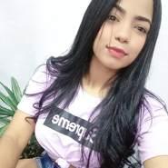 joselinc773176's profile photo