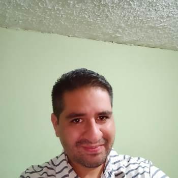 edwinh511940_Francisco Morazan_Single_Male