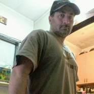 mariov197305's profile photo