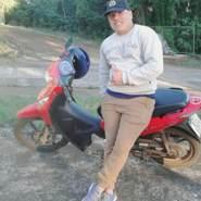 tuc3203's profile photo