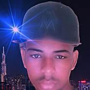 juniorm296241's profile photo