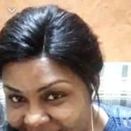 stellao556090's profile photo