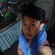 cjl6969's profile photo