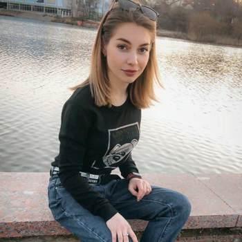 daryag920477_Donetska Oblast_Single_Female