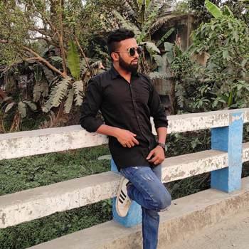 sojola129292_Dhaka_Single_Male