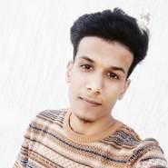 qaism49777's profile photo