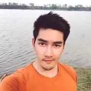 ahmadh760465's profile photo