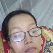 trinht481217's profile photo