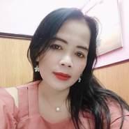 chilb18's profile photo