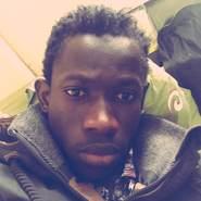 shamsudeeni31898's profile photo