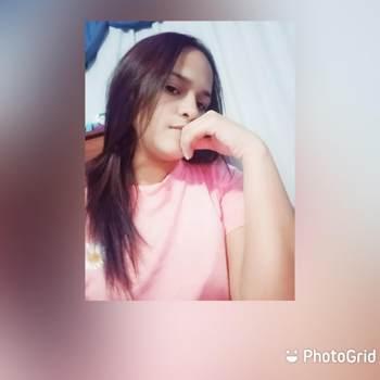juniberd_Zulia_Single_Female