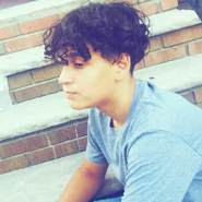 daniel757941's profile photo