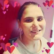 fredam831992's profile photo