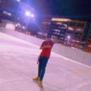 3ddie78's profile photo