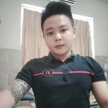 thanhn13291_Ho Chi Minh_Kawaler/Panna_Mężczyzna