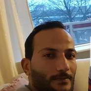 moohamadh317929's profile photo