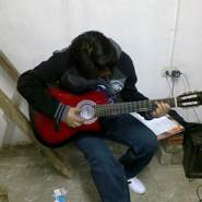 johnnyc780552's profile photo