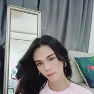 useroch49's profile photo