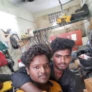 sateeshb17286's profile photo