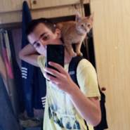 radovank573405's profile photo