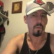 efrenb472329's profile photo