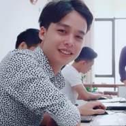 tungn71732's profile photo