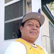 juans907849's profile photo