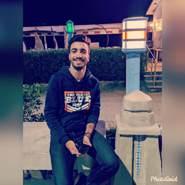 mohamedm59383's profile photo
