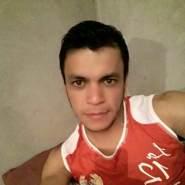 hugob01485's profile photo