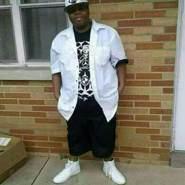 cliffordd284696's profile photo