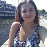 jesika464823's profile photo